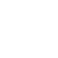 10W 800 Lumen