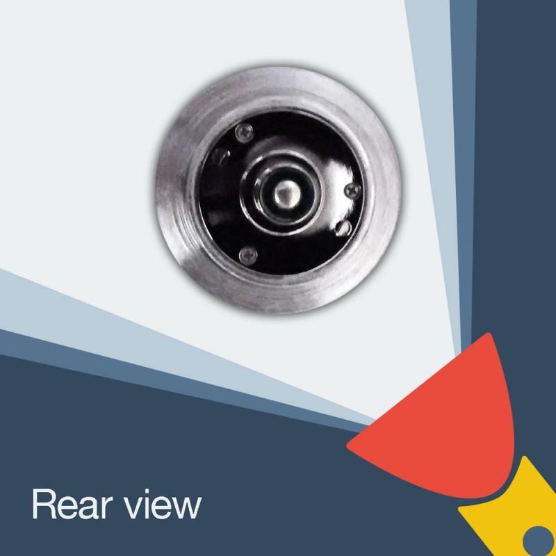 maglite led conversion upgrade bulb 1000lm high power. Black Bedroom Furniture Sets. Home Design Ideas