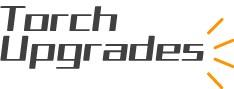 TorchUpgrades